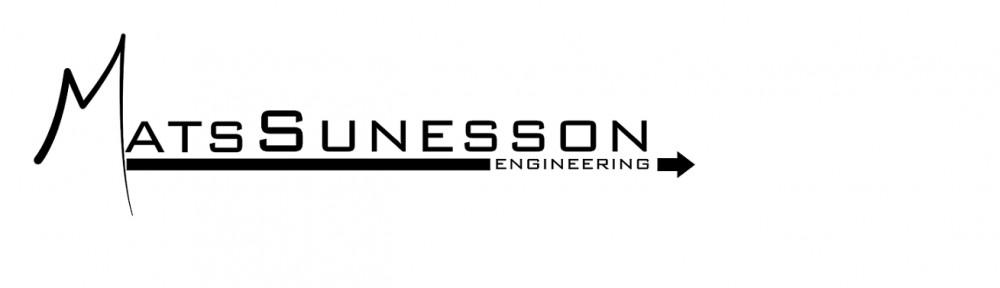 msn-engineering.com